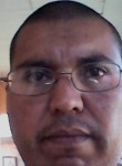 jose Gonzales, 42  , Clovis (State of New Mexico)