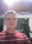Grisha, 32  , Gubkinskiy