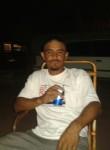 Carlos eso, 38  , Hermosillo (Sonora)