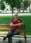oguz, 37  , Kazachinskoye (Krasnoyarsk)