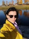 Lyutsiya, 44  , Minsk