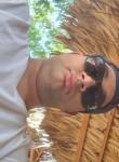 Junior, 27  , San Blas