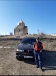 Alik, 38  , Yerevan