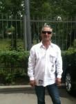 Georgiy., 47  , Dolgoprudnyy