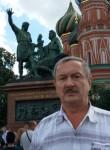 Vladimir , 52  , Blagoveshchensk (Bashkortostan)