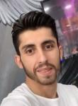 Emir, 29  , Bad Schwalbach
