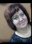 Elena, 41  , Beloyarsk
