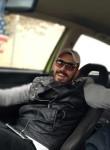 Spirro abdo, 29  , Tripoli