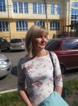 Irina, 40  , Obukhovo