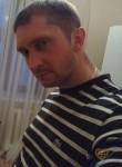 Aleksey, 34, Vitebsk