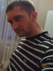 Aleksey, 34, Belarus, Vitebsk