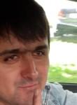 Shef, 32  , Ivanteyevka (MO)