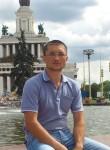 Aleksandr, 40  , Lebedyan