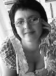Tanya, 50  , Krasnoyarsk