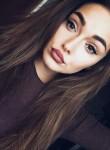 Karina, 22, Barnaul