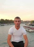 Gheorghe, 18  , Orly