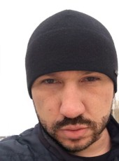 Sanya, 32, Russia, Norilsk