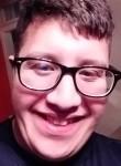 Axel, 19  , Phoenix