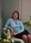 Natalya, 36, Vladivostok