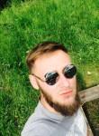 Aleksandr, 28  , Ermish