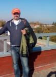 Sandro, 49  , Vilnius