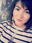 Natashenka, 23  , Staraya Russa