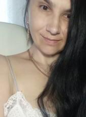 Arima, 24, Ukraine, Zhytomyr