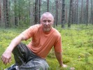 Sergey, 50 - Just Me Photography 2