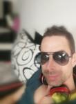 Valentino, 23  , Varna