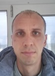 Anatoliy, 36  , Balabanovo