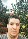 Joese, 36  , Guadalajara