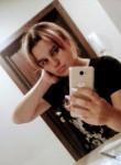 Vika, 18, Saratov