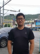 Sergey, 35, Republic of Korea, Suwon-si