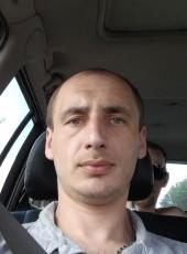 Martins, 37, Norway, Bodo