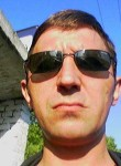 Shmitt, 45  , Belovo