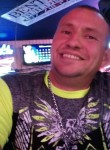 bdd, 35  , Huber Heights
