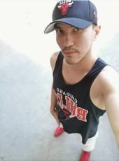 Maks, 33, Kyrgyzstan, Jalal-Abad
