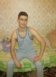 ismailaliev2