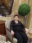 Alla Golubinskaya, 62  , Minsk