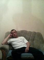 Oleg, 51, Russia, Biysk