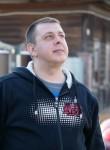 Denis, 39  , Rechytsa