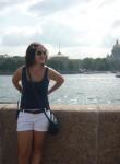 Tatyana, 33, Zelenograd