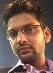 Tarun, 29 лет, Faridabad