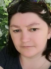 Elza, 39, Russia, Ufa