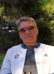 Kamol, 55  , Tashkent