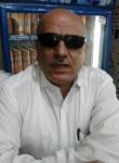 مصطفى, 59  , Ismailia