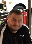 marik, 32  , Vladikavkaz