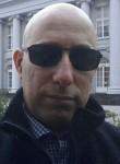 ilya, 53  , Hoehr-Grenzhausen