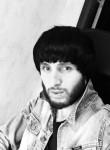 shamil, 34, Moscow