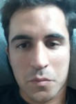 Javier , 23  , Rincon de la Victoria